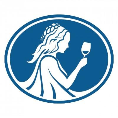 WSET New Logo